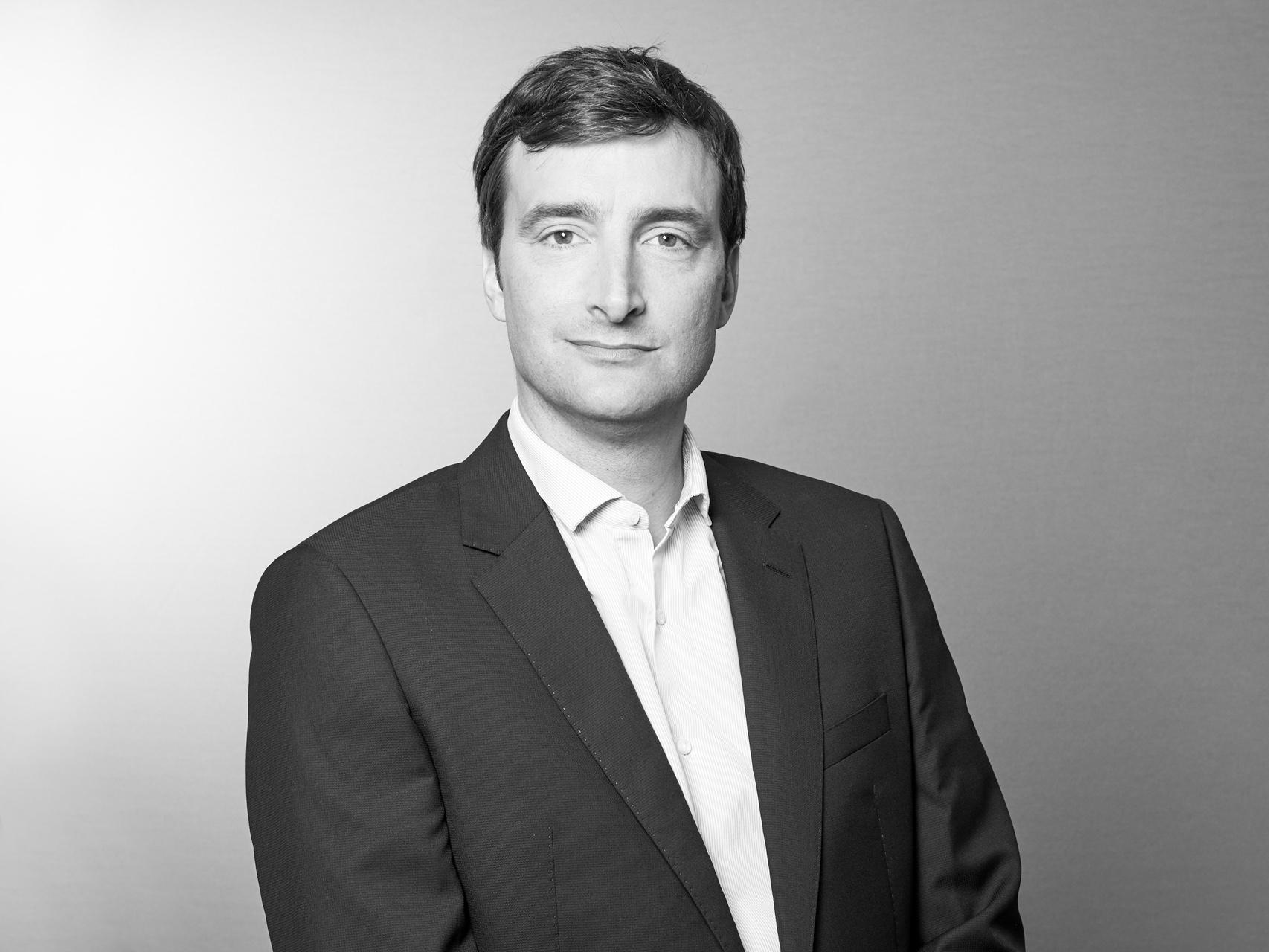 Vincent perlier bredin investment deutsches investmentgesetz pdf creator